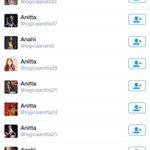 @Anitta mas me responde ai, como que é ter que acionar um monte de fake pra virar uma votação ? http://t.co/TsiY5KKxP3