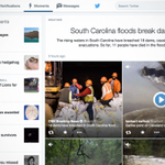 What @twitters new Moments feature means to viewers, media companies and brands: http://t.co/qNEpm6X8WA http://t.co/hvFYGkbErP