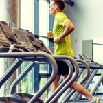 RT @jiyo4life: Are Treadmills Really Good For You? (Yes and No) http://t.co/9VkbVIlmgz #jiyo4life #fitness #outdoors