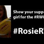 .@bbcnews @DHLRugbyUK @nicolerogers75 #Gamechanger #RWC2015 @EnglandRugby http://t.co/EDH9EOeaQb