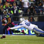 .@stonelarry column: #Seahawks can't keep counting on Russell Wilson's miracles. http://t.co/wUFR8PaUo8 http://t.co/nuRT3QyngT