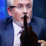 Shhhh, no digas nada, sólo déjate llevar. http://t.co/zZCh8zqYJj