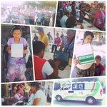 #Torreón suma 7 brigadas de incorporación, 682 familias inscritas y un total de 1,405 beneficiarios @segpopcoahuila http://t.co/BaQJqRdpMT