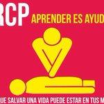Una muerte en Bariloche! Exige capacitación y elementos dde esta tu hijo!! Capacitarse x fv @yanquee @veritobrabi http://t.co/9CvZf2Hz8U