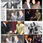 Hola, soy Daniel Scioli. Si gana Macri volvemos a los 90, en donde yo estaba con Menem. Si sos pelotudo, votame. http://t.co/pDAGM8tgwy