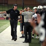FOOTBALL: Permian keeps focus on Midland Lee during homecoming week http://t.co/l8hwVVJU0R http://t.co/RURVbpmp1c