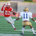 ODESSA HIGH NOTEBOOK: Strong start to district play key for Bronchos playoff push http://t.co/VcC7OAJtUt #txhsfb http://t.co/IIuh4c9Hvo