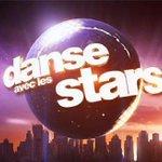 C est officiel !!! Danse avec les stars démarre le 24 octobre sur @TF1 ... Trop hâte de retrouver @SandQuetierOff http://t.co/1xrGjEY3wV