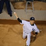Tanaka is ready. ARE YOU? #ChaseFor28 http://t.co/2EoobOSECv