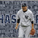 It's #TanakaTime at The Stadium. The #ChaseFor28 begins NOW! http://t.co/ik0SfN4OWu