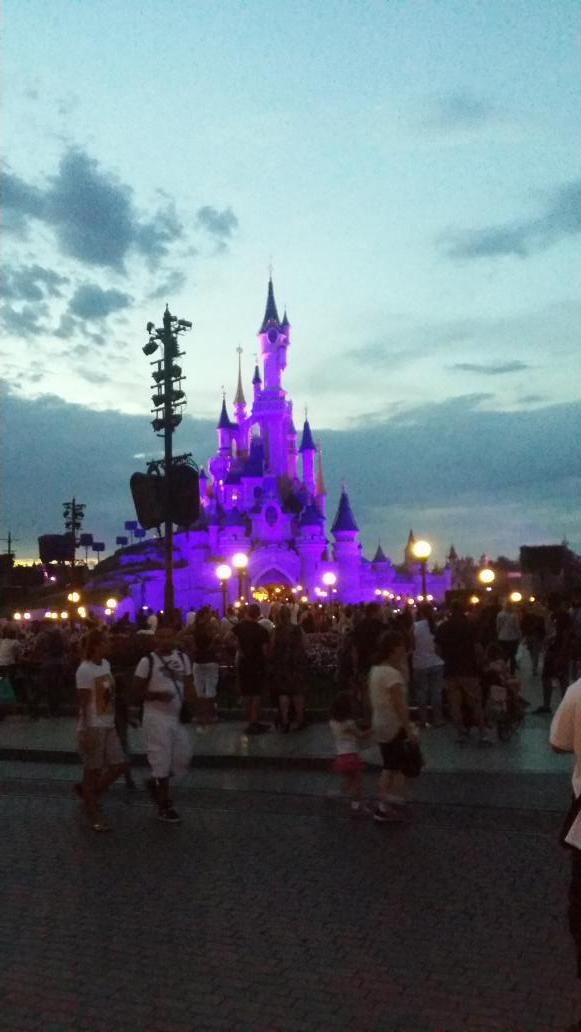 frozen, Elsa, Anna, Disney, disneylandparade, disneyland, disneylandparis, singing, Disney, DisneylandParis, DisneylandParis, ShellieMay, Disneyland, DisneylandParis, Disney, Disney, DisneylandParis, DisneylandParis