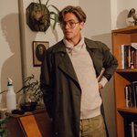 https://t.co/NSda1hLmHu RT colesprouse: Heres my finished #MiloThatch halloween costume! Yes I own a framed pict… http://t.co/MC58xH2388