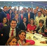 #Sinaloa presente en la #SemanaDelEmprendedor  Buscamos más oportunidades para el #DesarrolloEconómico del estado.👍 http://t.co/lqkkuKFpZz