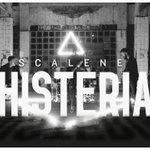Amanhã lançamos o clipe de Histeria! O clipe estréia 14h no Videoshow e 15h no nosso canal do youtube. Vamo nessa! http://t.co/plASGcOmgn