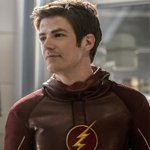 #TheFlash: @Terri_Schwartz, @JoshuaYehl and I discuss the big events in Season 2's premiere http://t.co/Kskzf4Sw1J http://t.co/GQsiwD7A9Z