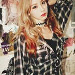 Taeyeon achieves an all-kill on music charts for title track I! http://t.co/vDmXJUF7bP http://t.co/vfWu601CUr