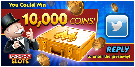 Image currently unavailable. Go to www.generator.mosthack.com and choose Monopoly Slots image, you will be redirect to Monopoly Slots Generator site.