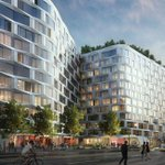 How Mid-Market's future in #SanFrancisco is shaping up. http://t.co/dzsy6pripY http://t.co/2z0lmZGwAX