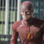 #TheFlash Boss on That Season 2 Premiere Death, Harrison Wells Final Surprise http://t.co/GpoODCiJTv http://t.co/wXyK2wBXkw