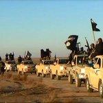 Концерн Toyota не смог объяснить откуда у боевиков ИГ тысячи их внедорожников https://t.co/SjTih8AT0H http://t.co/cKm5u19dxM