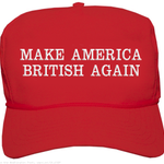 Trump Hat generator is clearly the best thing on the internet today @pbump @TheFix http://t.co/MJDDEPHOp5 http://t.co/5zbkdjDOpp