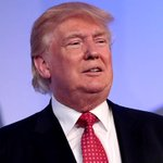 Trump: Eminent domain is 'a wonderful thing' http://t.co/fSGBOIaVxV http://t.co/znFqFTfFNs