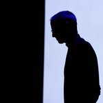 Read Tim Cook's note to Apple employees on the anniversary of Jobs' death http://t.co/IBsthl73gu http://t.co/5ruBl91iYs