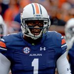 "Gus Malzahn watched Dhaquille Williams ""grow as a person"" at Auburn http://t.co/dqKbV1YU9V http://t.co/Xs76DQjcCn"