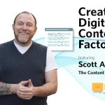 Awesome #sfAMA event with @scottabel 10/20 in #SF http://t.co/YEfyx0c6Bt… #marketing #digital #content http://t.co/GBvb1PbSmU