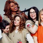Rumor: Britney pode participar da quarta temporada de Orange is the New Black. http://t.co/eq4OzBRzEv