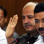 Delhi MLAs may be highest paid in country, panel seeks fat raise http://t.co/gFgjxJToNu http://t.co/7jLbK67Inj