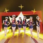 人気ガールズグループ、約1年を経て日本活動を新たにスタート!T-ARA、日本オフィシャルサイト・公式ファンクラブを同時オープン! http://t.co/g6zj8D6b2i http://t.co/fkvnpnNt0z