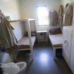 U.S. to release 6,000 inmates from prisons http://t.co/nXiYJkuG9m http://t.co/nPB3XiZPLn