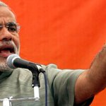 PM Modi to push power price hikes http://t.co/Loi7WwIFKI @narendramodi @PMOIndia @ArvindKejriwal http://t.co/6KfJ62Mu7W