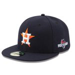 The @astros win the AL #WildCard & are moving on! RT for chance at a @NewEraCap or buy one at http://t.co/3mM9ysAhLX http://t.co/FQJzdDnTpy