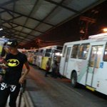 confirmado: barman acaba de chegar para salvar o povo de Rio Branco. http://t.co/OifC588C4Q