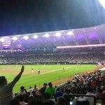 @CarlosLoret Gran partido venados vs tomateros de culiacan @venadosbeisbol http://t.co/DehFBTeb0k