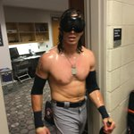 Colby Rasmus. The. End. #Astros http://t.co/i6bFP62M2D