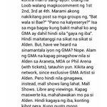 RT• RT ofcaldub_tac: ATTENTION PAKIBASA MABUTI  & SPREAD PO ITO SALAMAT PO :) From Eb FB page  (officialaldub16 ) … http://t.co/Gqm4GKD6Xk