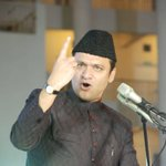 Bihar Police issues arrest warrant against AIMIM leader #AkbaruddinOwaisi for violating model code of conduct http://t.co/ONteZZcDq1