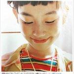 """[芸能]18歳の""""シノラー""""めちゃかわいい!「天使」「懐かしい」 http://t.co/1VrUC8lJSY http://t.co/4xNrmn39aJ"""