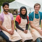 Its Great British Bake Off final day! Everything you need to know ahead of tonight #GBBO http://t.co/GWMNIBiCmL http://t.co/8wDJ7F0IIE