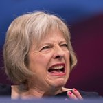 Fact-checking Theresa Mays claims in her anti-immigration speech http://t.co/scgjWM19lN http://t.co/b19XEgnKxC