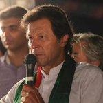 "Hats off to my honest leader, Hes the last of hope crippled Pakistan http://t.co/HTiF89pJnR"" #شیر_خان_کے_ہاتھوں_ڈھیر"