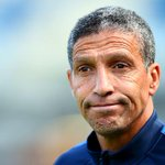 How has Hughton turned things round at Brighton? #SSNHQ http://t.co/1JwZIu66es