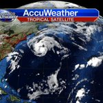 Other than Joaquin, tropics are quiet! Ive got your forecast coming up on #GDO #Fox35 @Fox35News http://t.co/JEOmOEaO9C