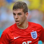 Brazil legend Cafu: Jon Flanagan can be one of the best full-backs in the world #LFC  http://t.co/99Xoob3dix http://t.co/yXIJhAwYHB