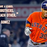 Family. #HustleTown http://t.co/P4cLkRAwLD