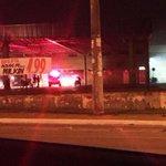 #SUSTO Araújo Mix tem princípio de incêndio em meio ao caos em Rio Branco http://t.co/KWiXAPkOfA http://t.co/o1InS8fNOU