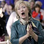 FBI probe of Hillary Clinton emails expands to second tech company http://t.co/opByu2r9UV http://t.co/QZ3v3tcDP2